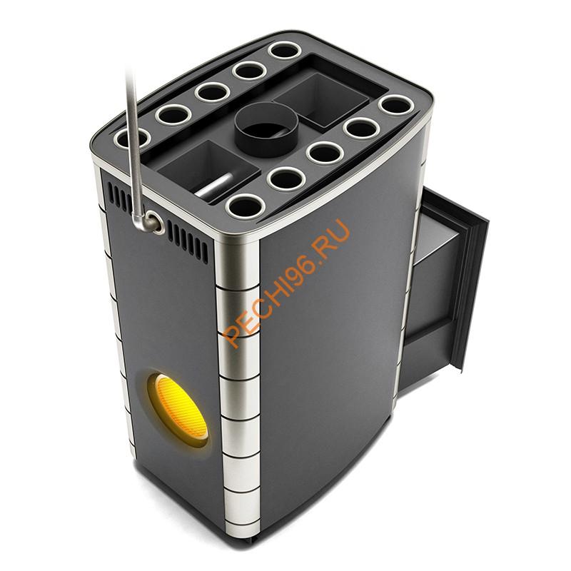 Двухрядный десятицилиндровый теплообменник Разборный пластинчатый теплообменник APV U2 Таганрог