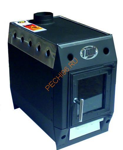 возмещение налога печи длительного горения купить в челябинске термоэлементы разных