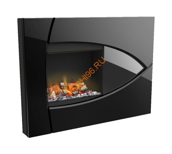 Купить электрический камин в екатеринбурге наборы для барбекю и шашлыка в кейсе екатеринбург