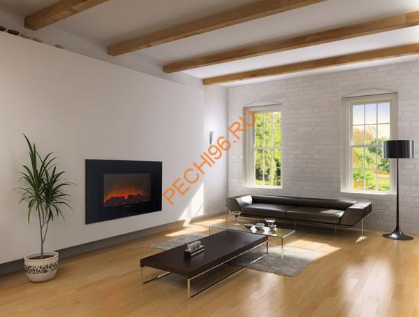 Электрические камины купить в екатеринбурге электрокамин garden way vesta 19cl с д/у