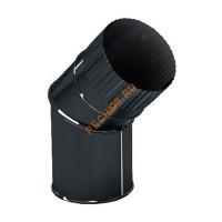 Дымоходы agni официальный сайт купить трубы для дымохода в перми