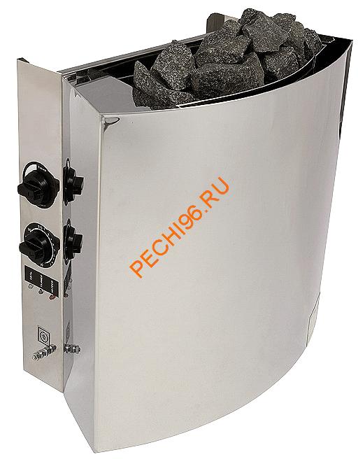 c43395936567b8 Электрическая печь Политех Кристина Компакт Плюс ПЭН-2м купить в ...